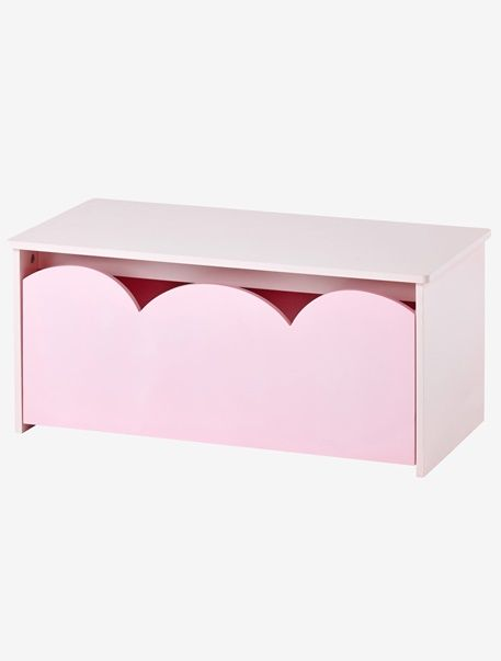 featuring a drawer on wheels for easy handling, this handy storage, Hause deko