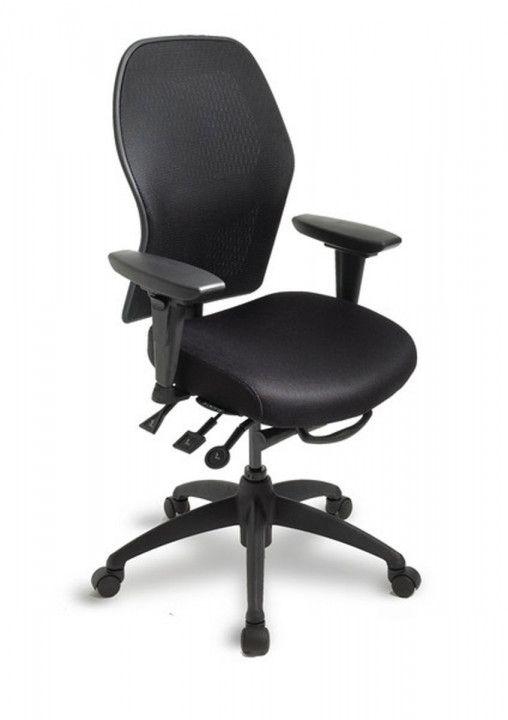 Ergonomics Desk Chair   Design Desk Ideas
