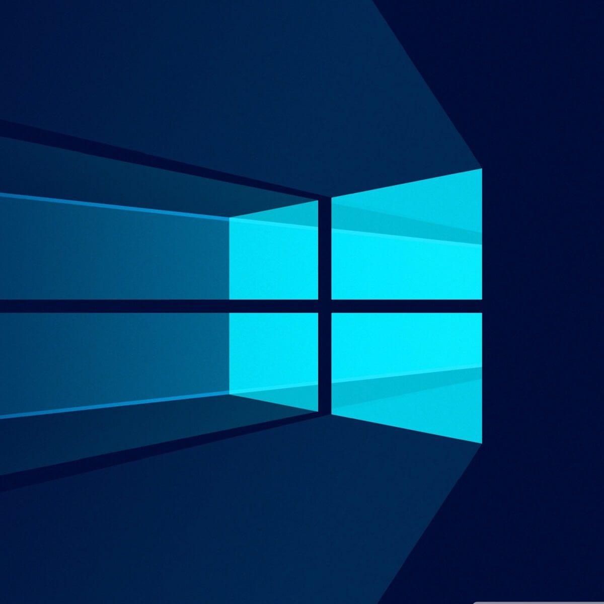 Windows 7 Vs Windows 10 Sound Quality In 2020 Microsoft Wallpaper Windows Wallpaper Windows