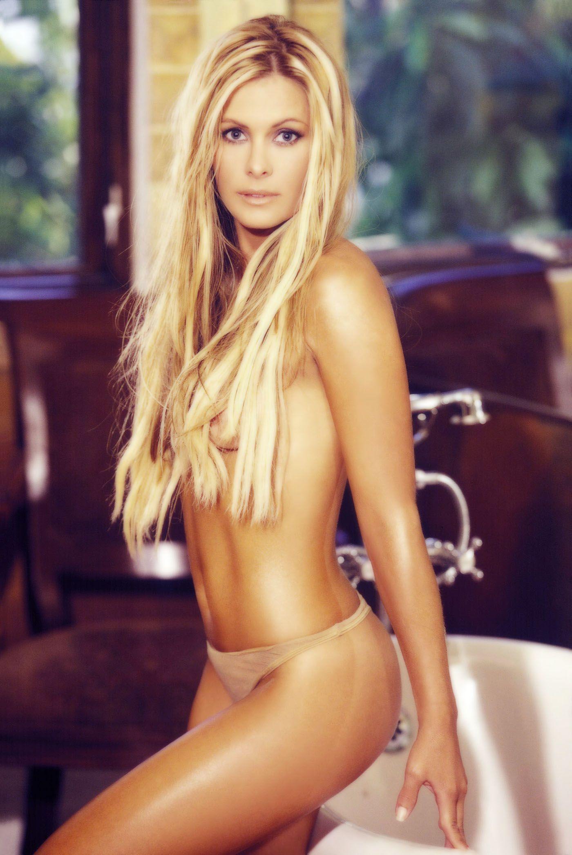 Hot Nicole Eggert nudes (17 fotos) Gallery, Instagram, bra