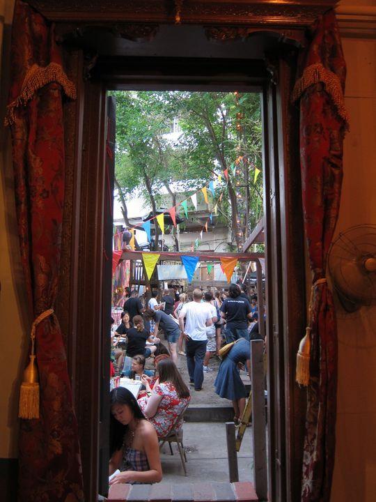 Brooklyn Brainery - free fun shit in brooklyn   NYC livin