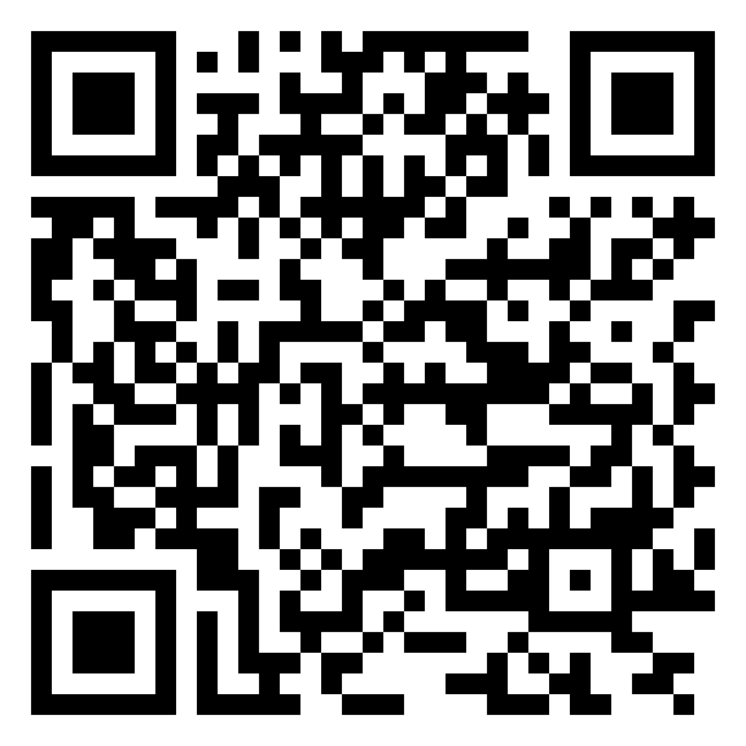 Pin On All Formats Qr Scanner Barcode Creator