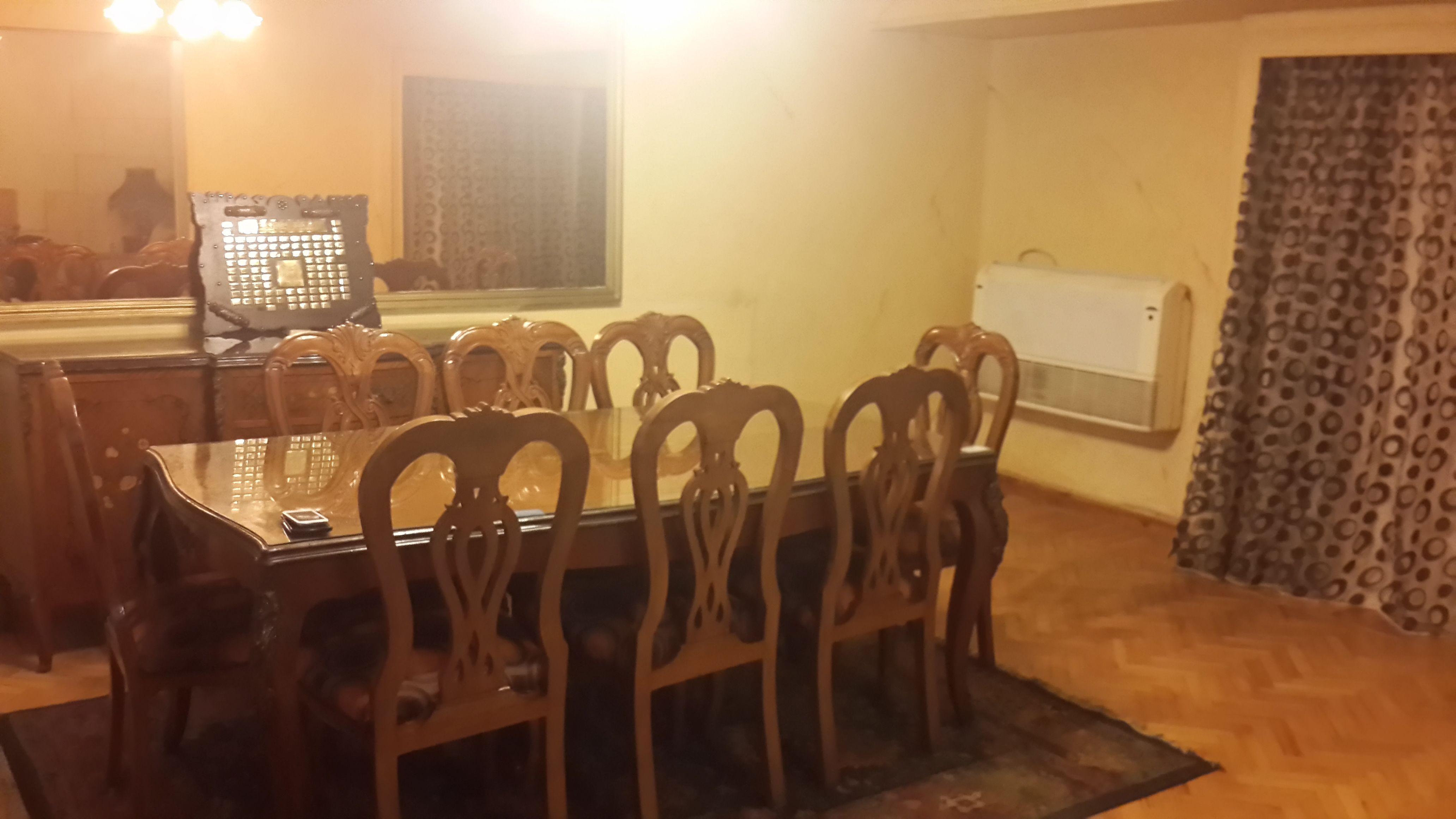 شقق للايجار الجديد بـالمهندسين بـالمهندسين 2016 184148 عقارى Home Decor Home Apartment