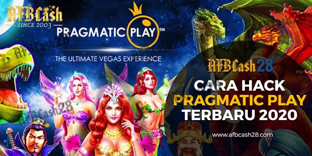 Pin Di Pragmatic Play Pp Slot Online Casino 2020