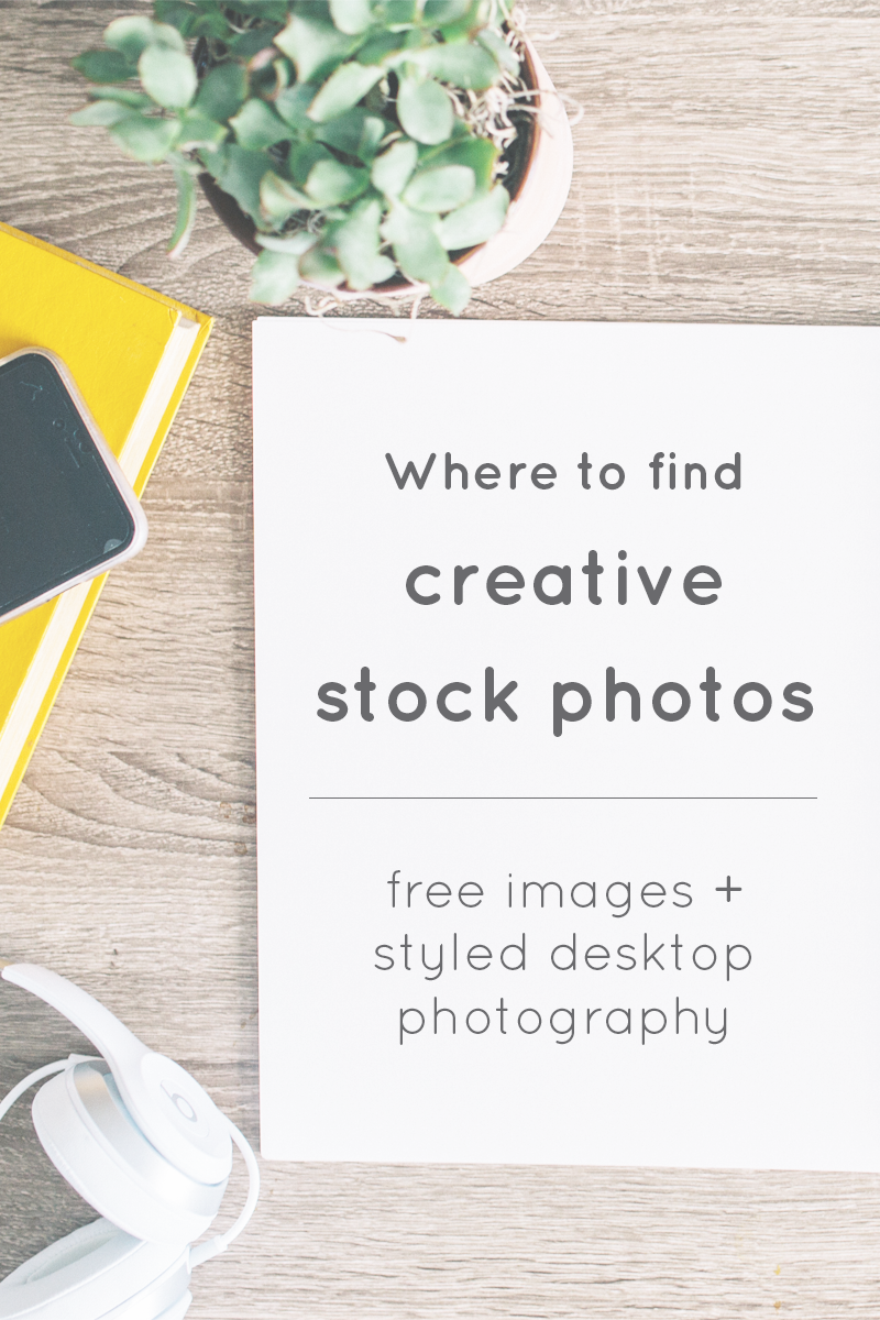 Photographystockphoto photographystockimages photographystock picture - A Collection Of 20 Websites Filled With Beautiful Stock Photos Free Stock Photo Resources And