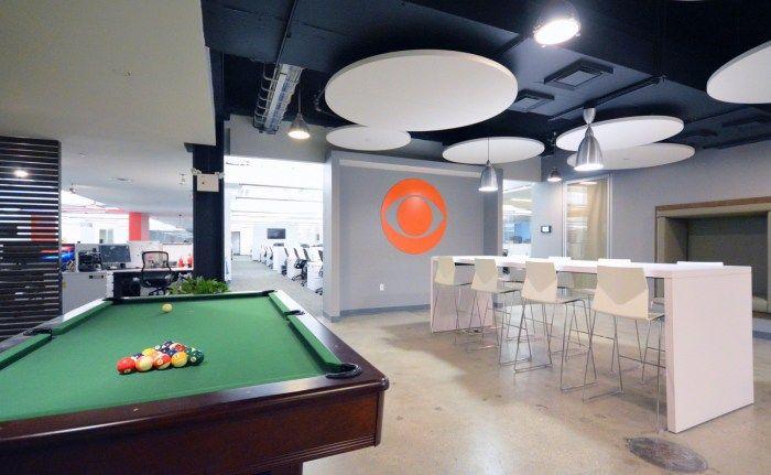 cbs-interactive-nyc-office-design-1-700x431