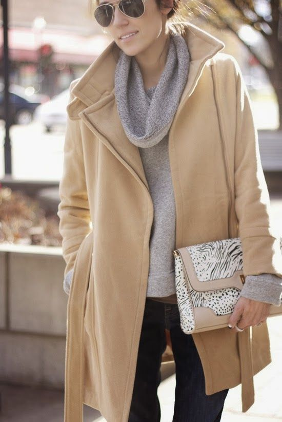 1000  images about Camel Coats on Pinterest | Wool Classic and
