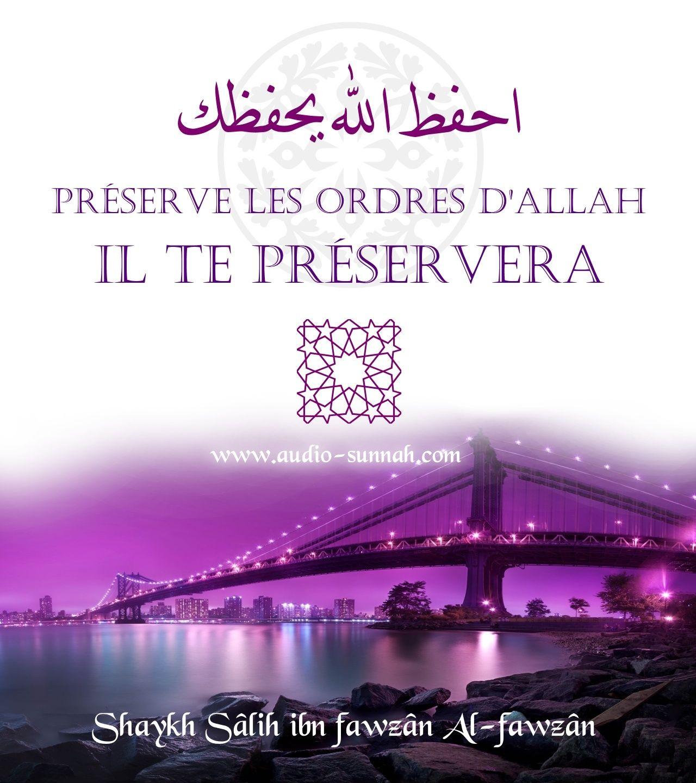 Telecharger traduction arabe francais gratuit.