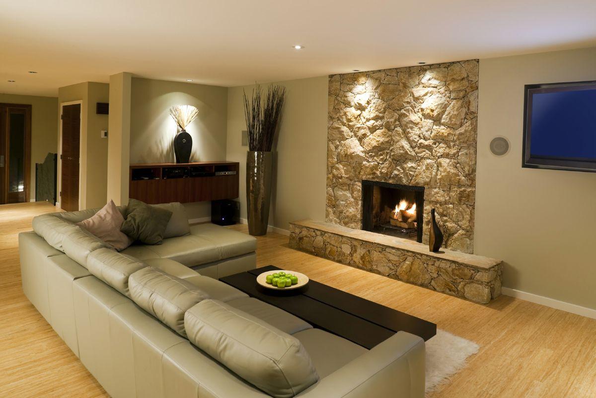 Designer Basements | Basement Renovations Ottawa |Ottawa Basement  Renovations