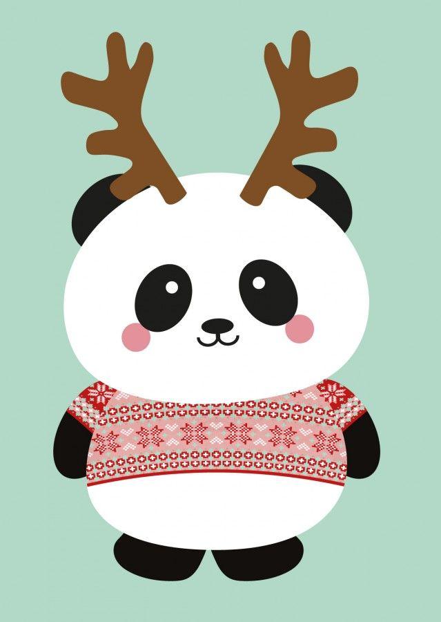 26 Best بانداات Images Panda Wallpapers Cute Panda Panda Love