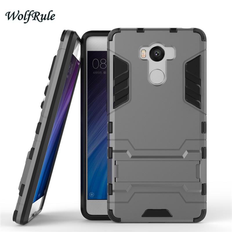 Anti-knock Case Xiaomi Redmi 4 pro Case Soft Silicone +Slim Plastic Case For Xiaomi Redmi 4 Pro Case Redmi 4 Pro /4 Prime Capa><