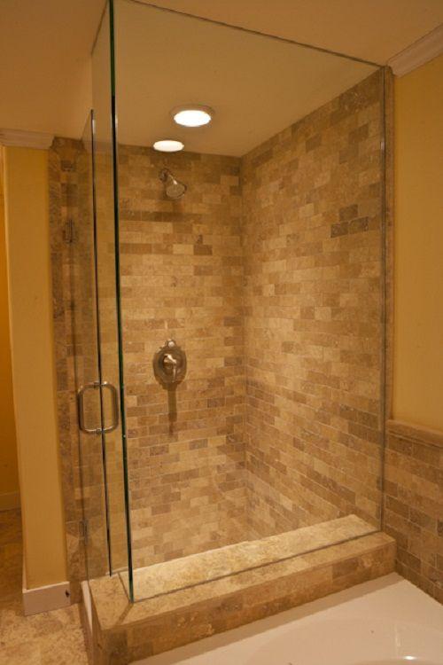 Bathroom Shower Ideas Simple Bathroom Shower Ideas Bathroom Shower Design Shower Remodel Bathroom Shower Stalls
