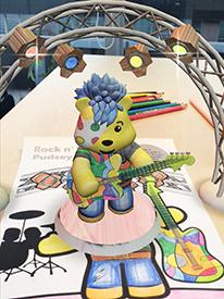 Quiver 3d Coloring App Online Coloring Pages Coloring Pages Online Coloring