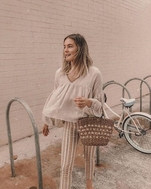 5 Micro Fashion Influencers You Should Be Following
