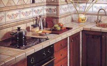 Azulejos Cocina For The Home Pinterest Muebles Sofas