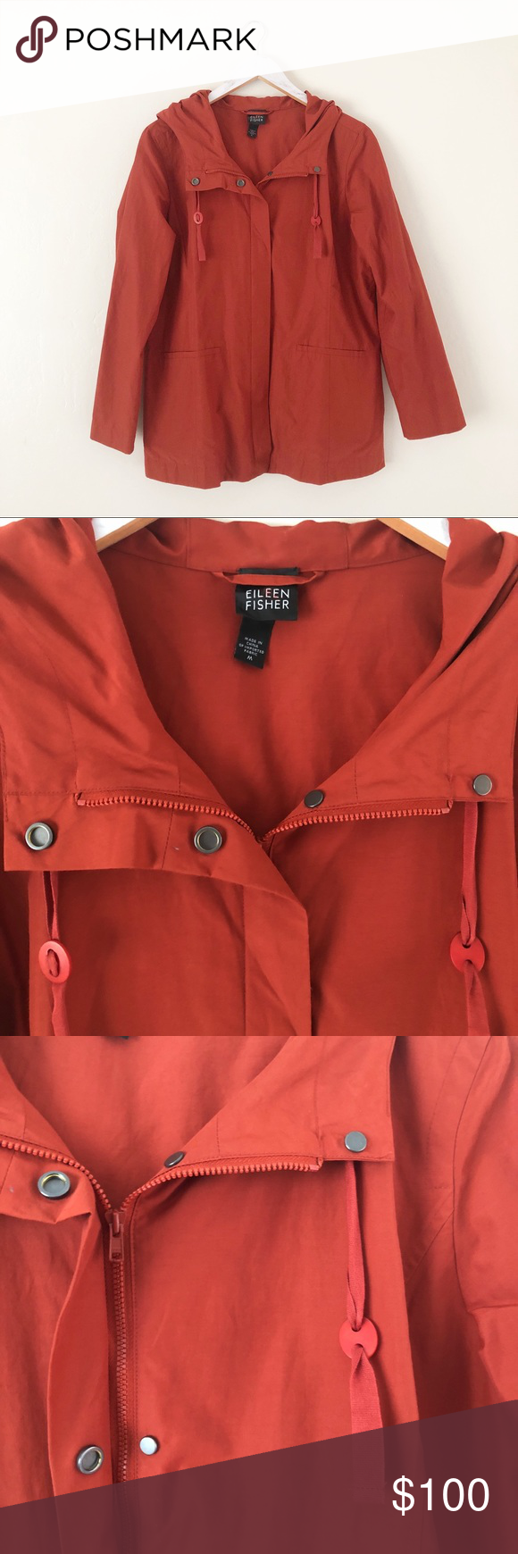 Eileen Fisher Hoodie Jacket Eileen Fisher Jacket Hoodie Jacket Jackets [ 1740 x 580 Pixel ]