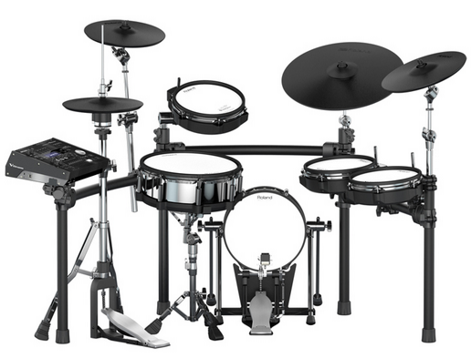 Best Electronic Drums Sites   ROLAND TD 50K V Drums Kit https   plus     Best Electronic Drums Sites   ROLAND TD 50K V Drums Kit  https   plus google com  Drumperium posts 8w9GjAznMLc