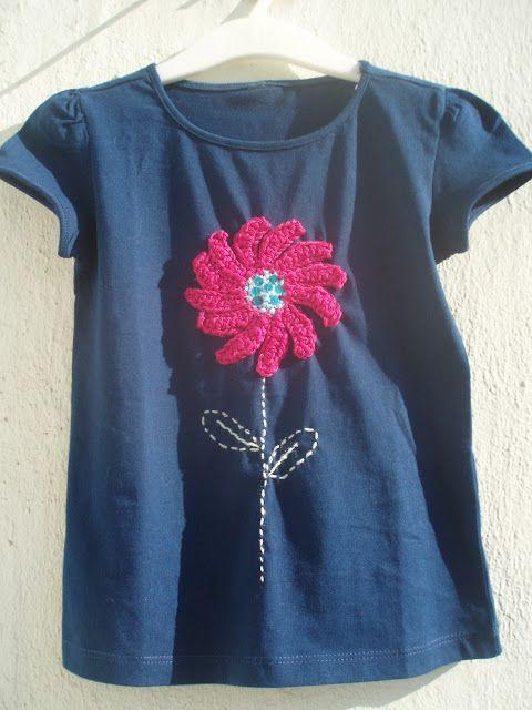 dbb6ef8a3267d La ventana azul  45.-Camiseta Sara