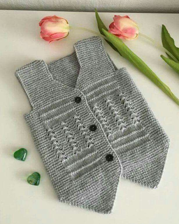 Pin By Muazzez On Hrkalar Pinterest Baby Knitting Kids Crochet