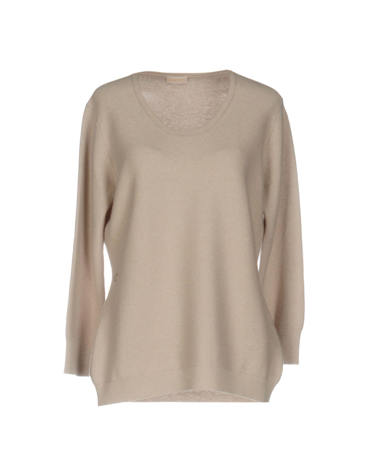 new style 2aeef d9b72 CRUCIANI SWEATERS. #cruciani #cloth # | Cruciani | Sweaters ...