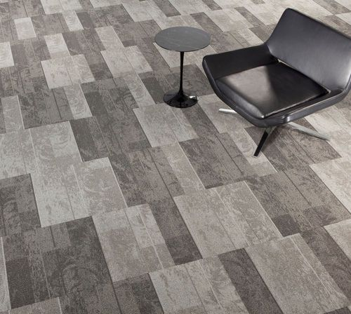 Carpet Tile Ideas tufted and loop pile synthetic carpet tile sound and fury: gesture