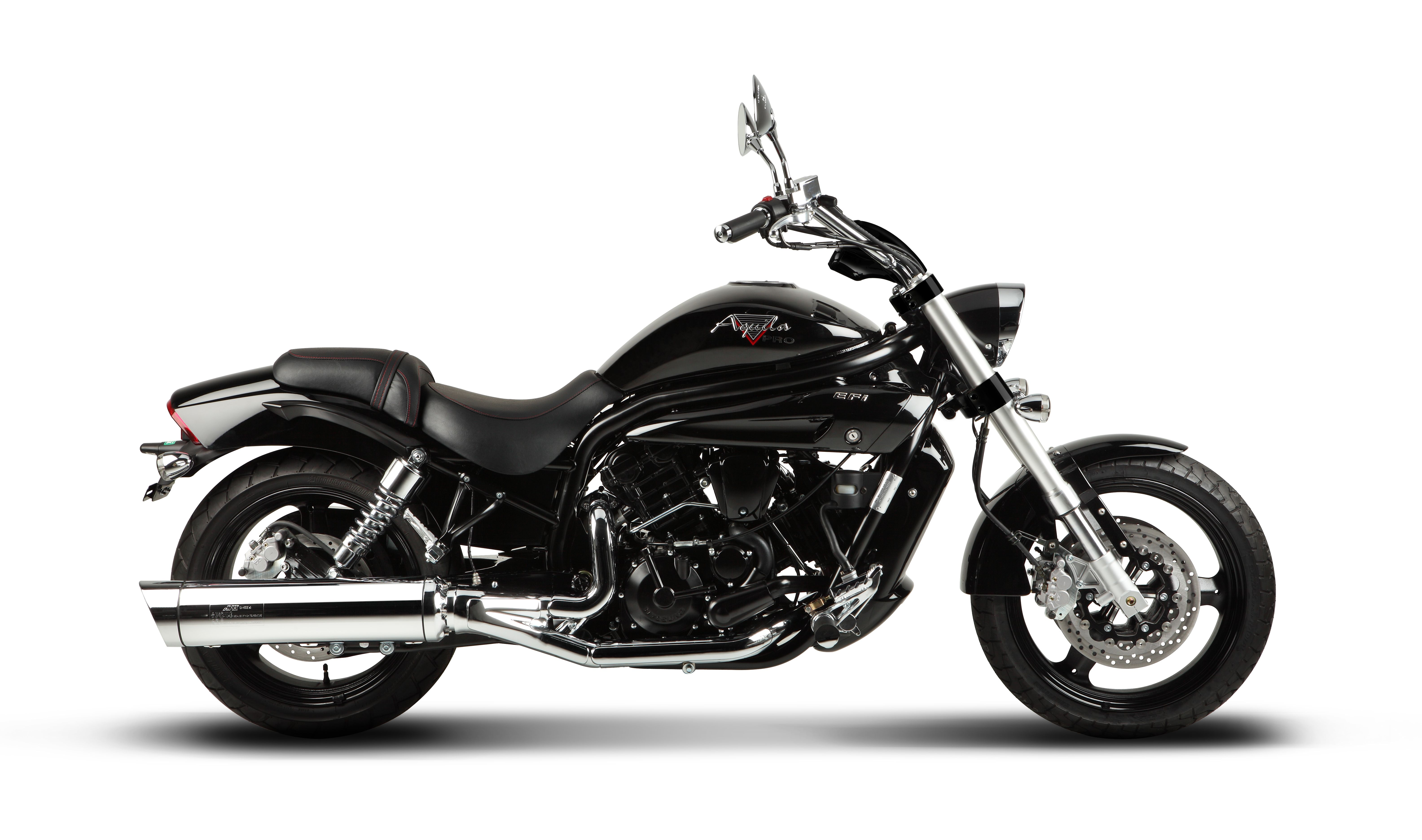 Hyosung Aquila GV 650 Pro, Aquila GV250 and ST7-Deluxe Cruiser For Sale at  Korjam Limited