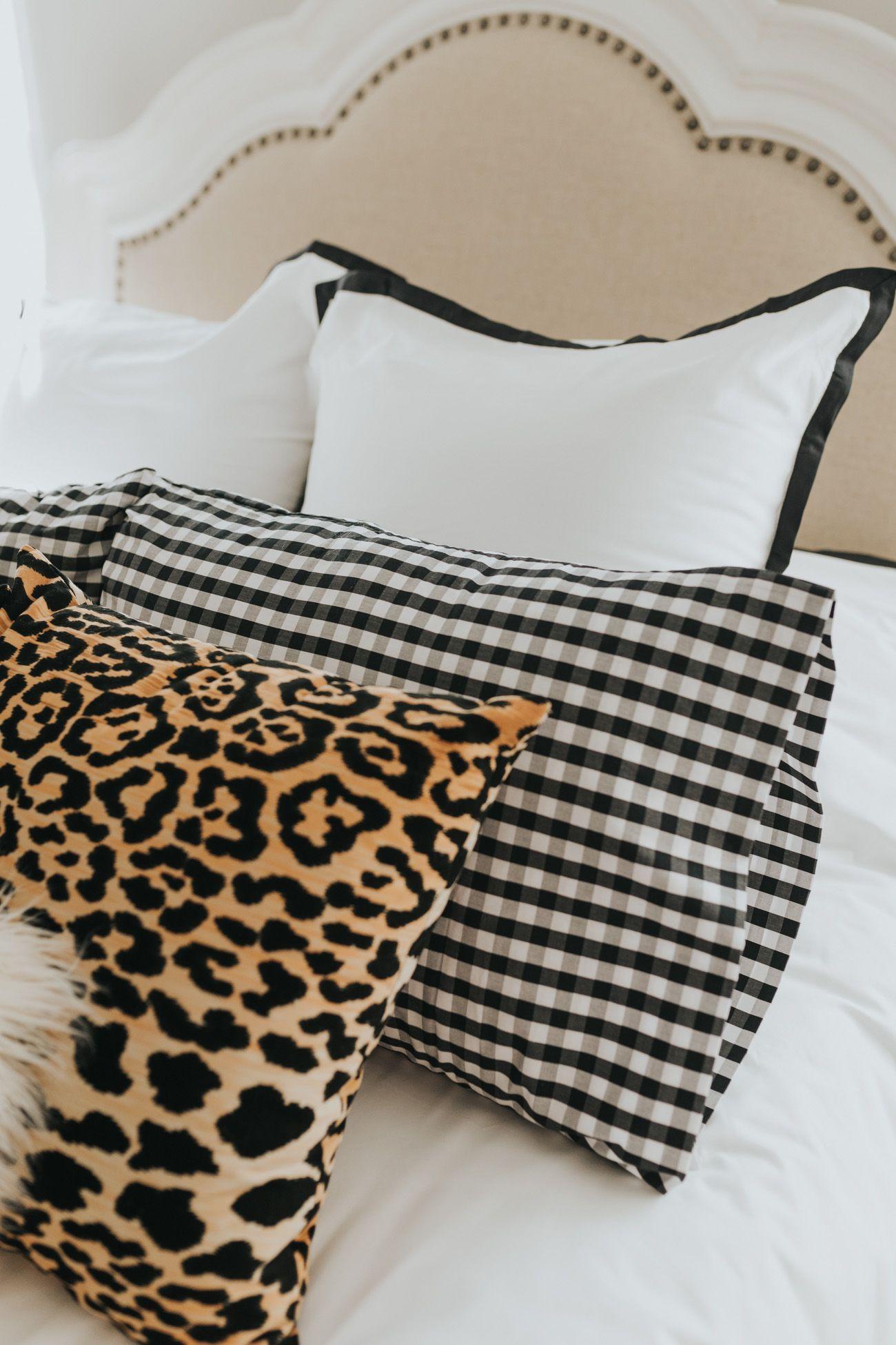 Bedroom Duvet Set Duvet Duvet Sets Bed Pillows