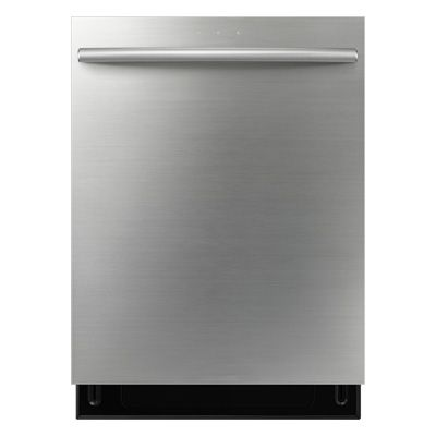 Top Control Dishwasher With Stainless Steel Tub Dishwashers Dw80f600uts Aa Samsung Us Stainless Dishwasher Steel Tub Built In Dishwasher