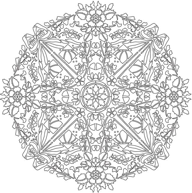 blorenge coloring pages - photo#5