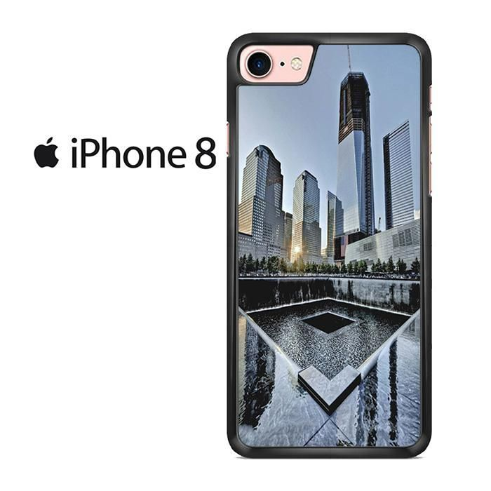 Ground Zero WTC Complex NYC For Iphone 8 #groundzeronyc Ground Zero WTC Complex NYC For Iphone 8 #groundzeronyc