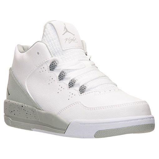 Basketball shoes, Sneakers nike, Jordans