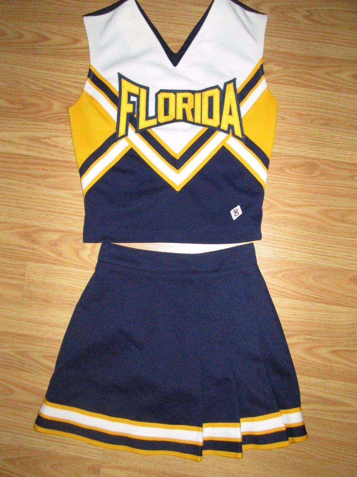 Nice phrase Real teen girl cheerleader