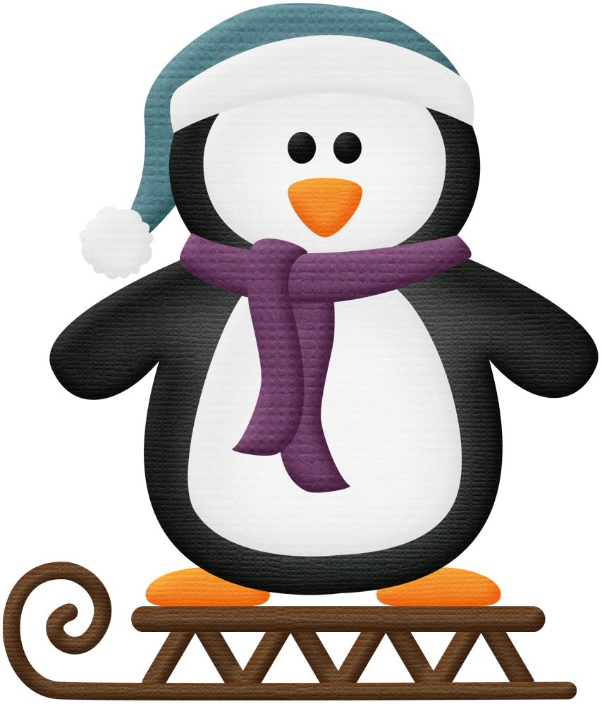 let s skate winter clipart clip art and christmas clipart rh pinterest co uk christmas winter wonderland clipart winter wonderland background clipart
