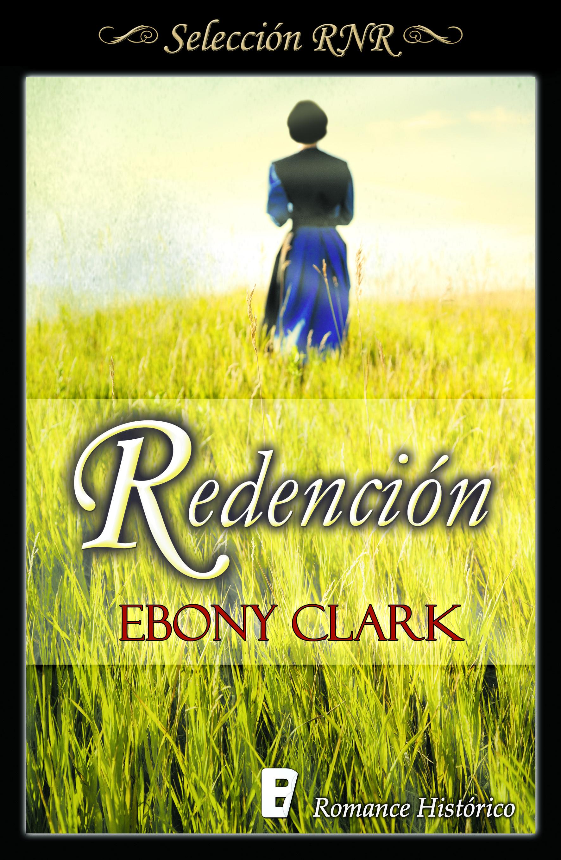 amor ebony clark Leccion de