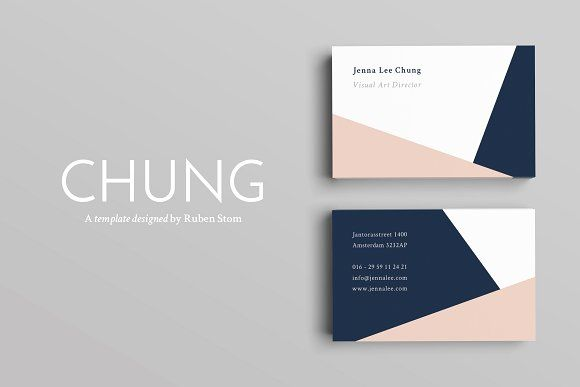 Business card bundle business cards elegant business cards and 2687876 reheart Image collections