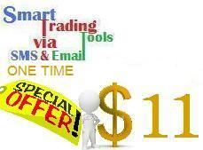 3 day trial only $11