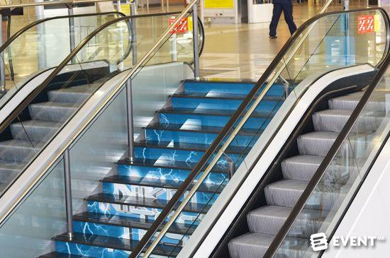 stair-or-escalator-clings