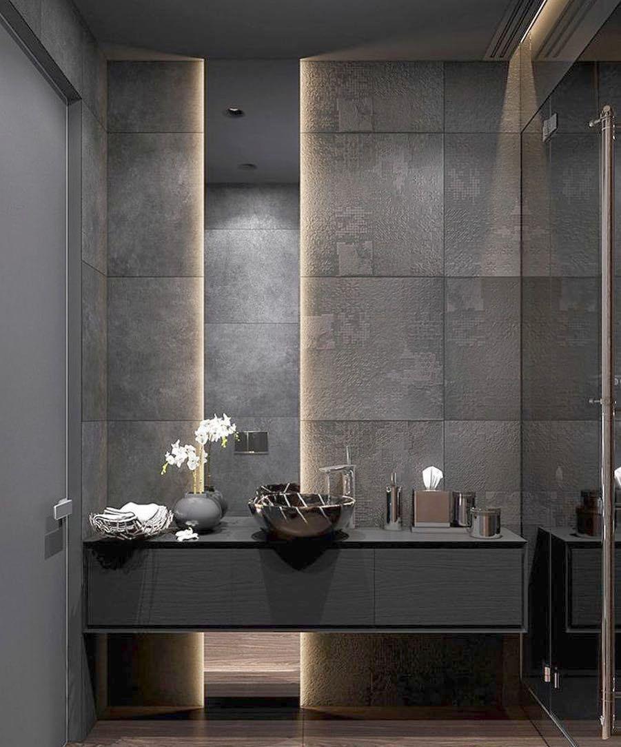 Modern Bathroom Designs India To Bathroom Decor Themes Off Bathroom Cabinets San Antonio B Hotel Lighting Design Hotel Interior Design Bathroom Interior Design