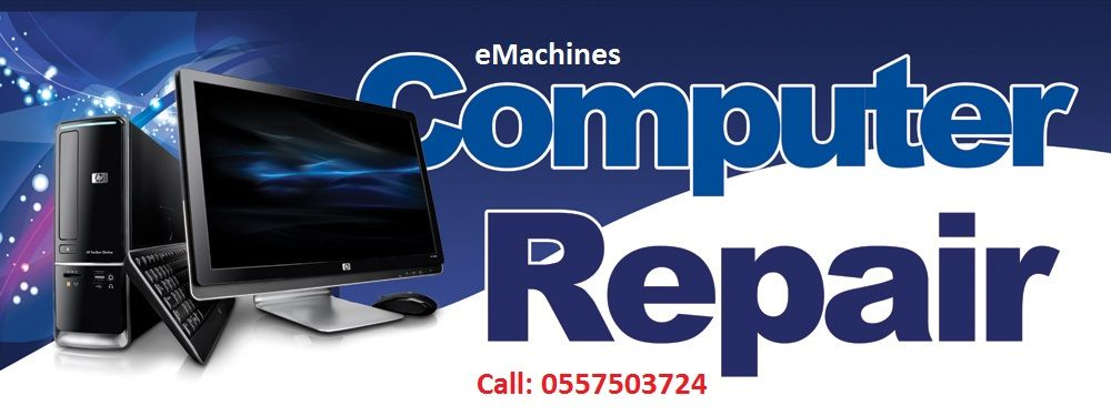 19 best computer repairing institute images on Pinterest Laptop - electronic equipment repairer resume
