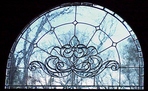 Glass Design DbyD-8109 Doors and windows Pinterest Glass