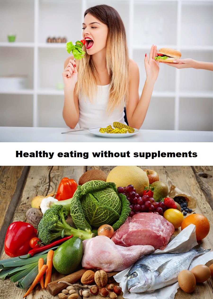 Toata lumea iubeste dieta hipocalorica