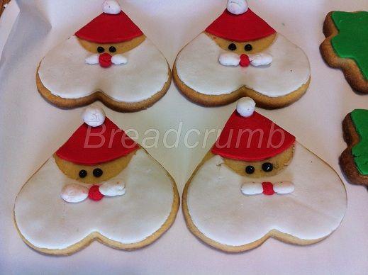 Biscotti Natale Pasta Di Zucchero.Risultati Immagini Per Biscotti Natale Pasta Di Zucchero