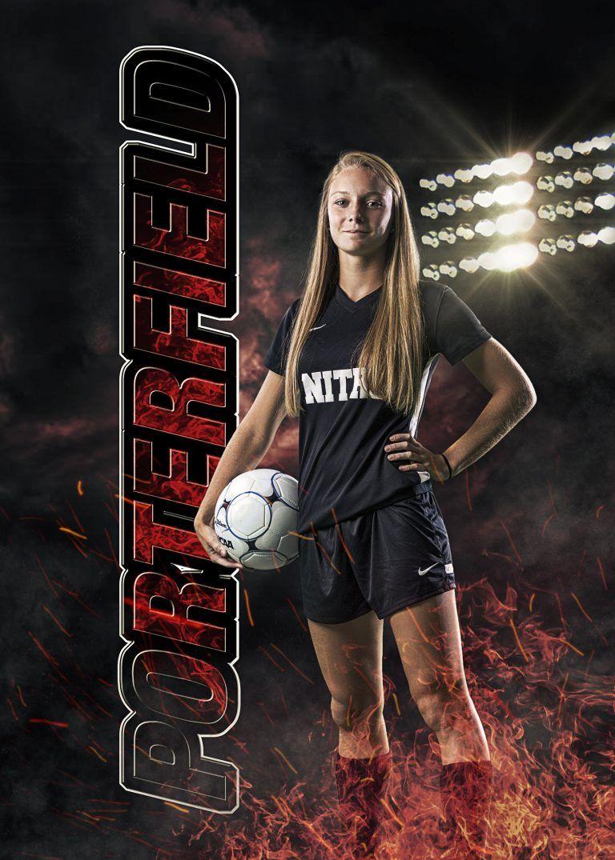Photoshop Templates Wv Photographers Soccer Photography Sports Photograph Sports Team Photography