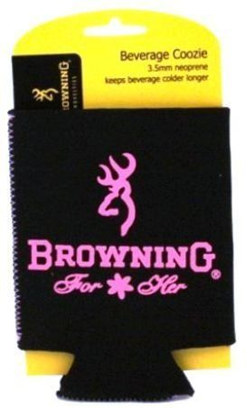 Browning For Her Womens Can Coozie Koozie Cooler NEW C5 by Browning, http://www.amazon.com/dp/B002NPZZ1O/ref=cm_sw_r_pi_dp_rbYFqb07NMP0D