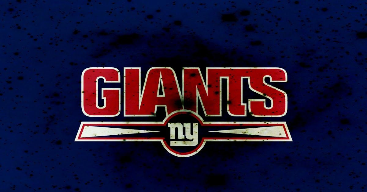 26 Iphone Wallpaper Ny Giants New York Giants Wallpaper Iphone Enjoy And Share Your Favorite The In 2020 New York Giants Logo New York Giants Memes New York Giants