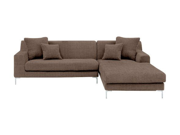【FLYMEe】リラックスフォーム コレット2 カウチソファ / RELAX FORM COLETTE2 COUCH ...