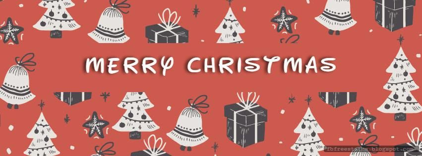Free Christmas Cover Photos For Facebook Timeline