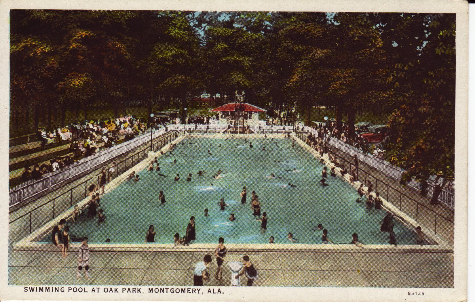alabama montgomery oak park historic swimming pools pinterest oak park and alabama