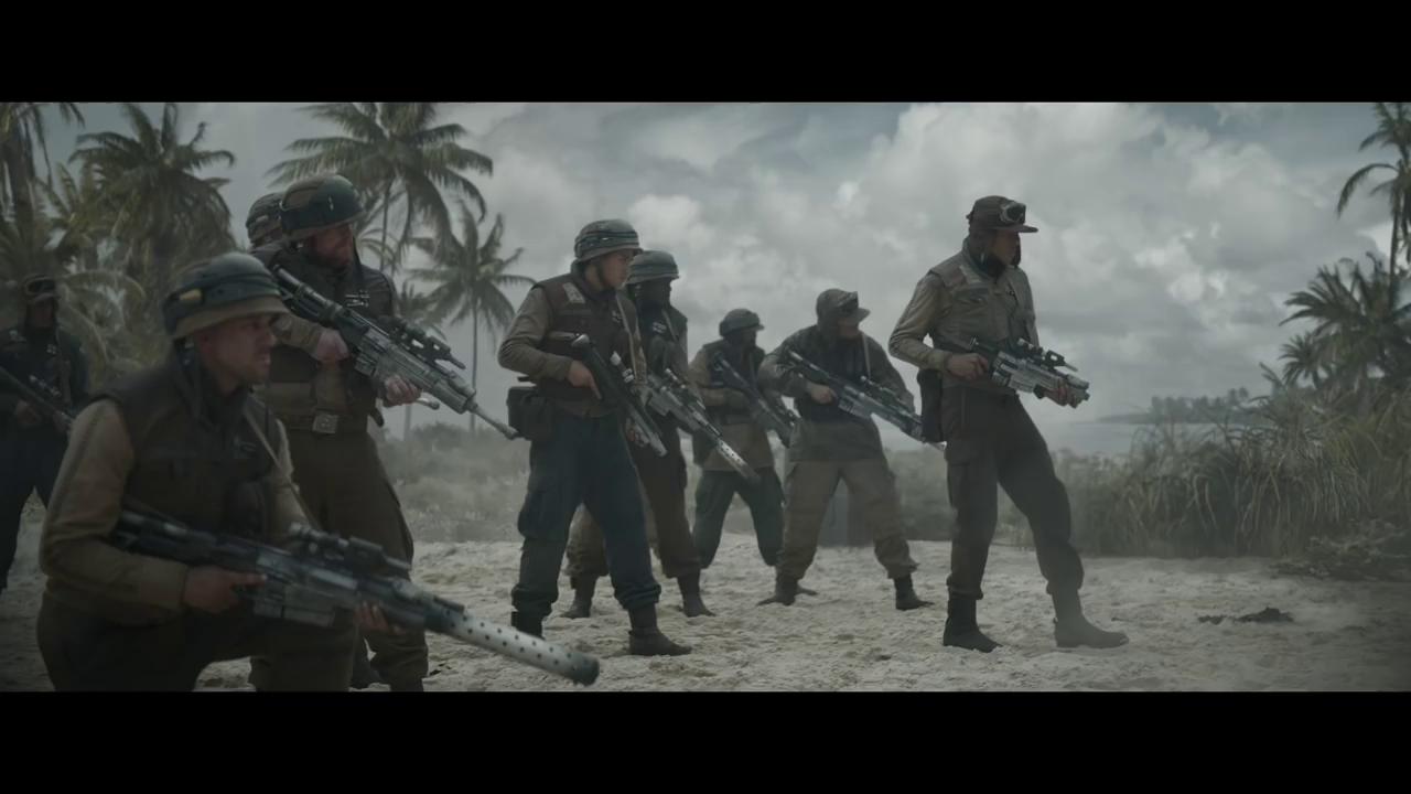"""Résultat de recherche d'images pour """"Rebel Marine (Scarif)"""""""
