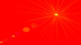 R11 Light Show 065 Png Eyes Meme Laser Eye Lens Flare